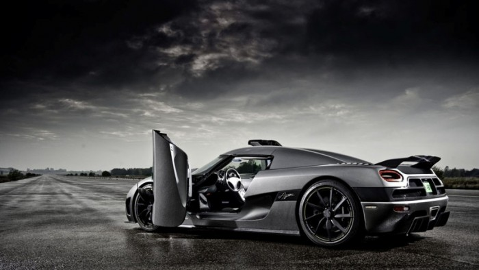 Koenigsegg-Agera-s