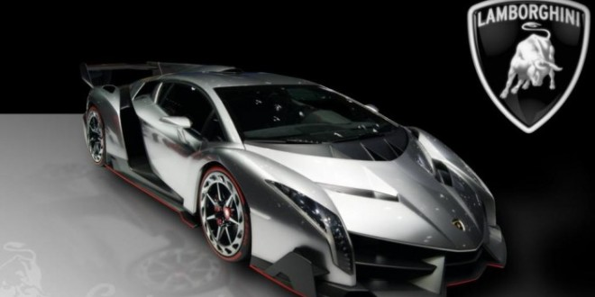 Top 10 World S Most Expensive Cars To Own