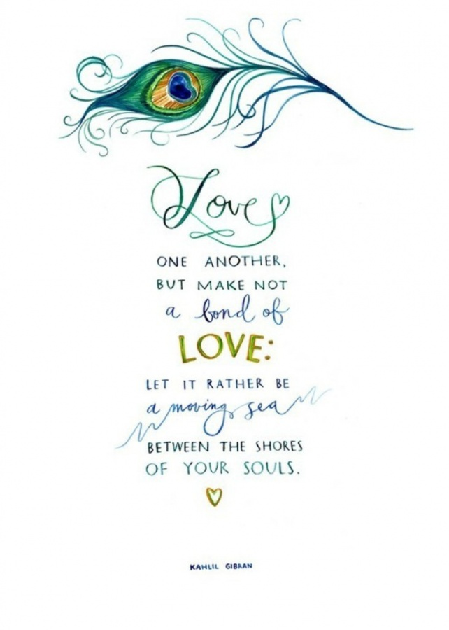 Lovely-One-Another-But-Make-Not-A-Land-Of-Love