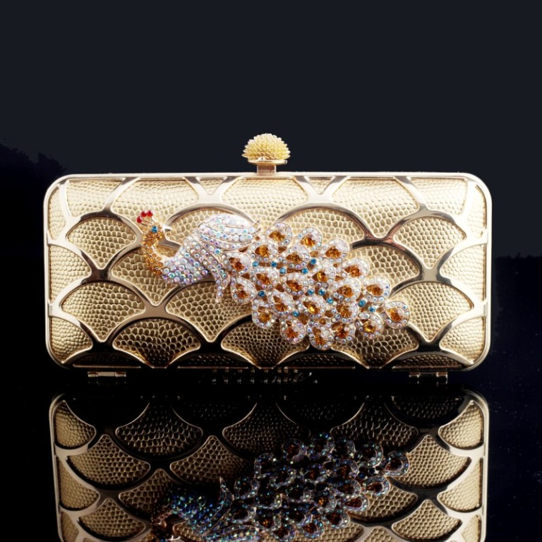 Luxury-day-clutch-fashion-peacock-diamond-clutch-everta-evening-bag-banquet-bag-cheongsam-bag-female-bags