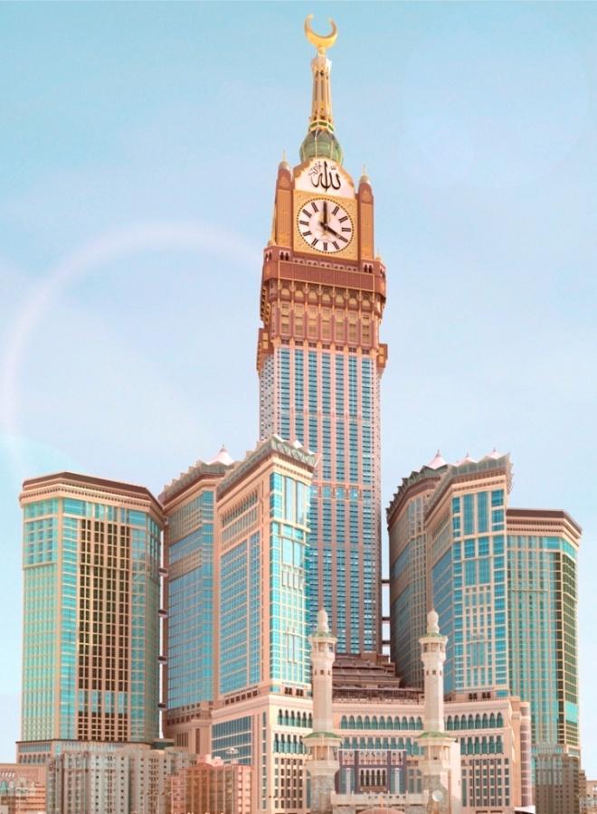 MakkahRoyalClockTowerHotel_Render1_SBLG
