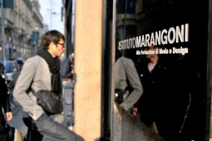 Marangoni_784x0