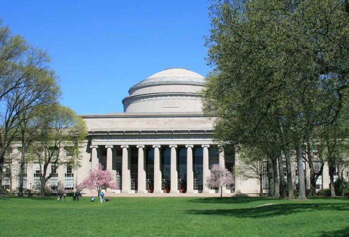 Massachusetts-Institute-of-Technology-1-1