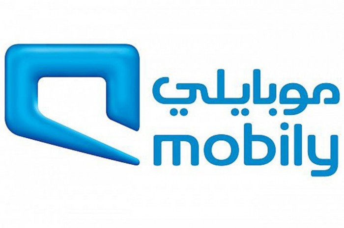 Mobily_logo