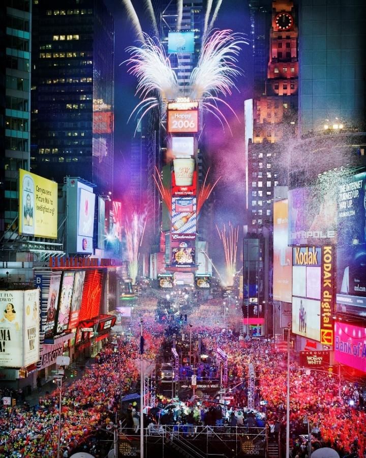 NY-NYC-TimesSquare