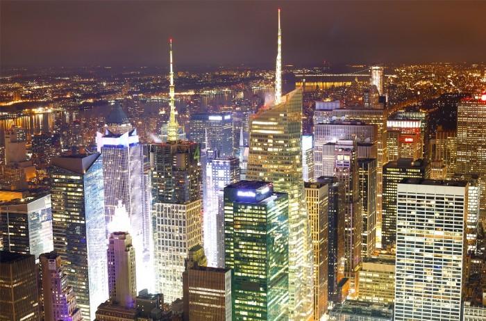 NYC2lower