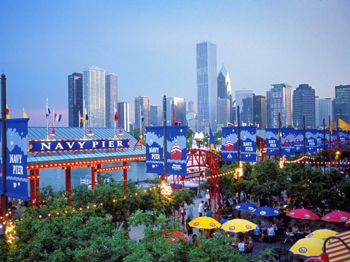 Navy-pier-Chicago-Illinois-United-States