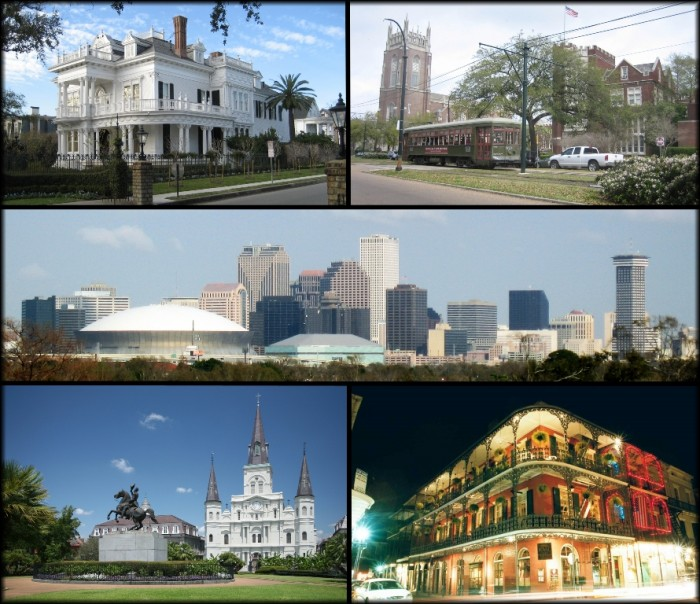New_orleans_montage