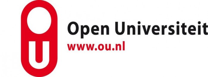 OU_Logo_ALG_R_FC_Intra_300dpi_frontpage2