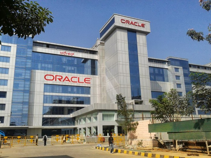 OracleFinancialServicesSoftware