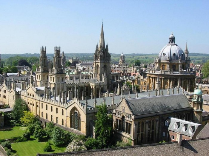 Oxford-university-of-oxford-5420978-999-749
