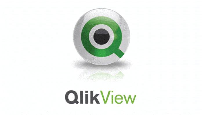 Qlik-Technologies