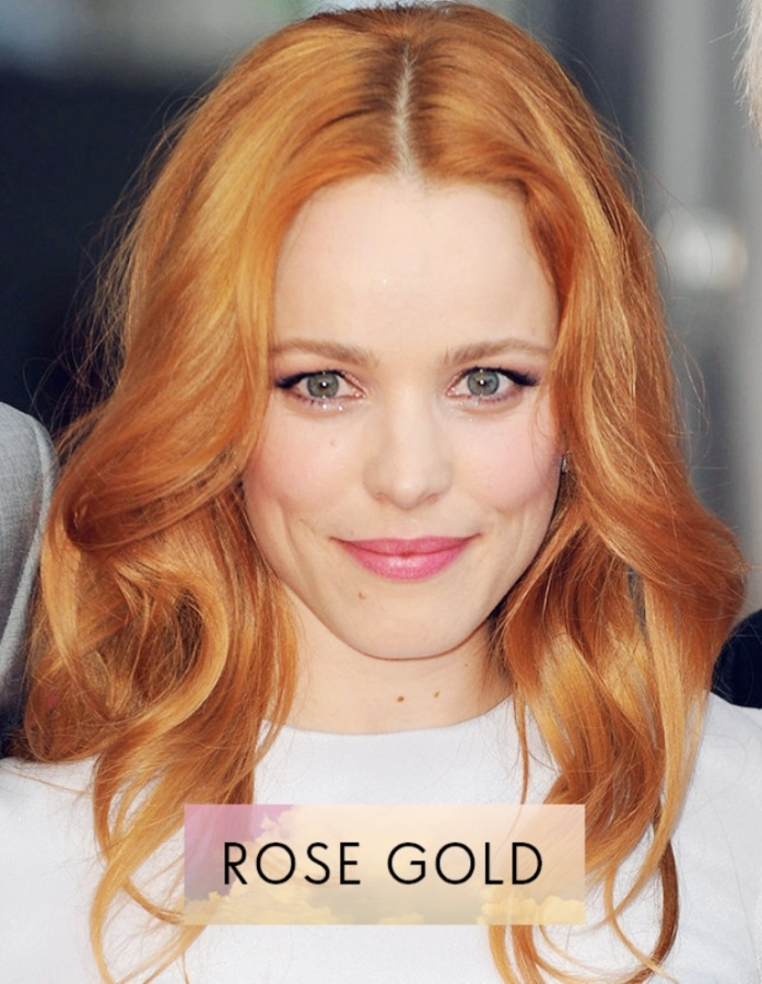 Rachel-McAdams-Rose-Gold-1