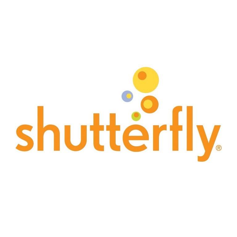 SHUTTERFLY-LOGO-2010-1
