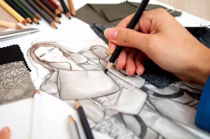Shortcourses-Fashion-design-Studio-shot-1024x680