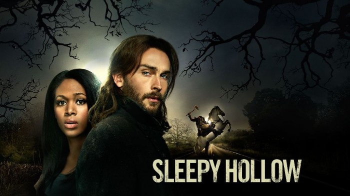 Sleepy-Hollow-2014-TV-Series-Wallpaper
