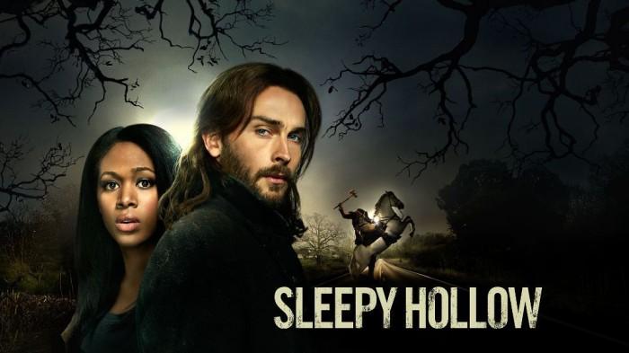 Sleepy-Hollow-2014-TV-Series-Wallpaper