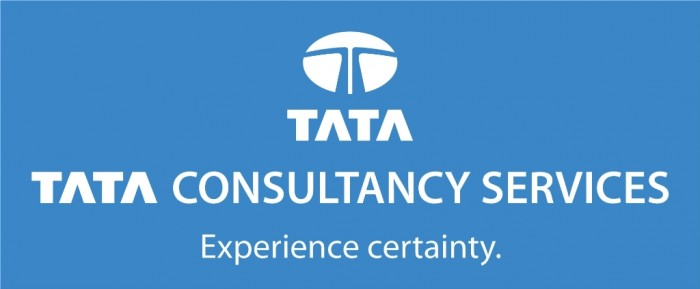 Tata and TCS Marks - Stacked with Tagline-1RGB