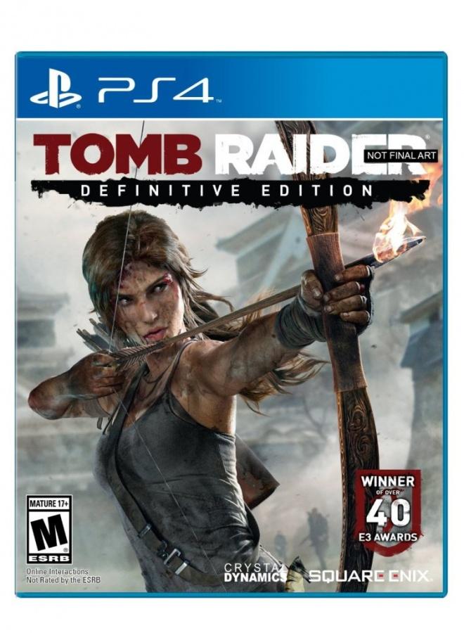 Tomb-Raider-Definitive-Edition_2013_12-07-13_003