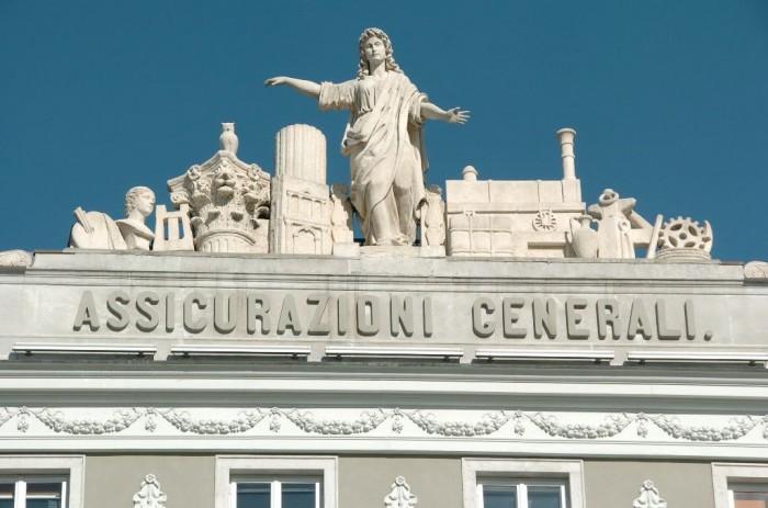 Trieste_Assicurazioni_Generali
