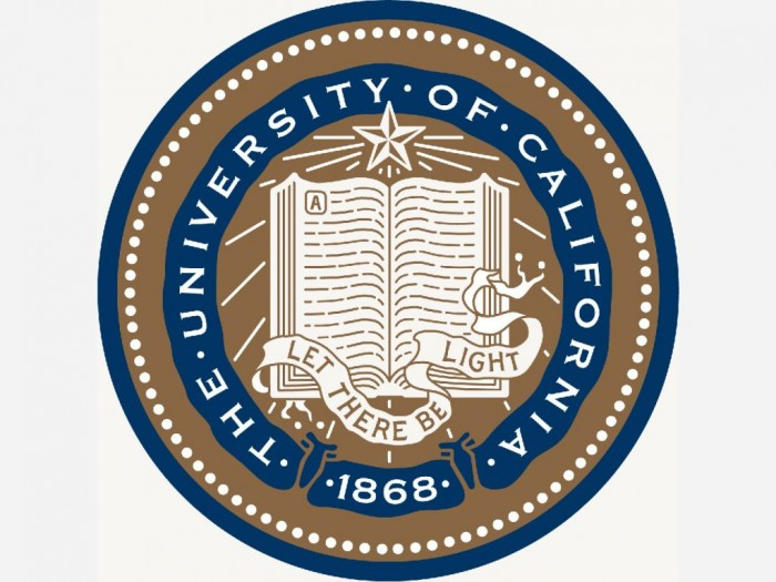 University_of_California_Berkeley_logo
