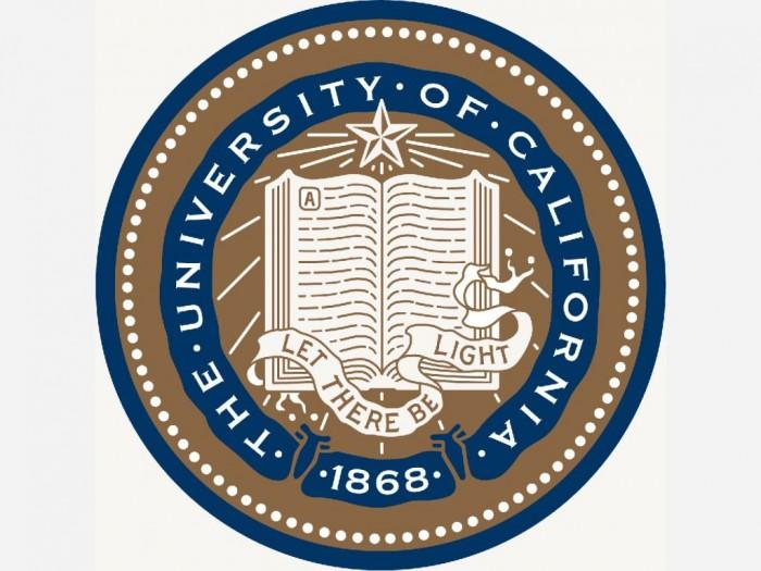 University_of_California_Berkeley_logo