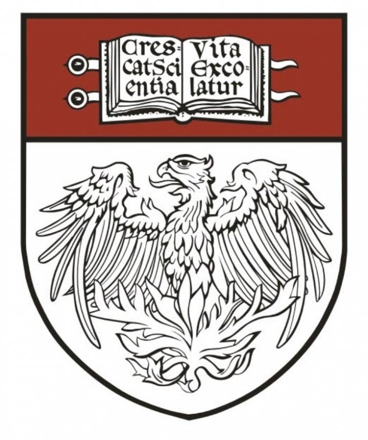 University_of_Chicago_logo