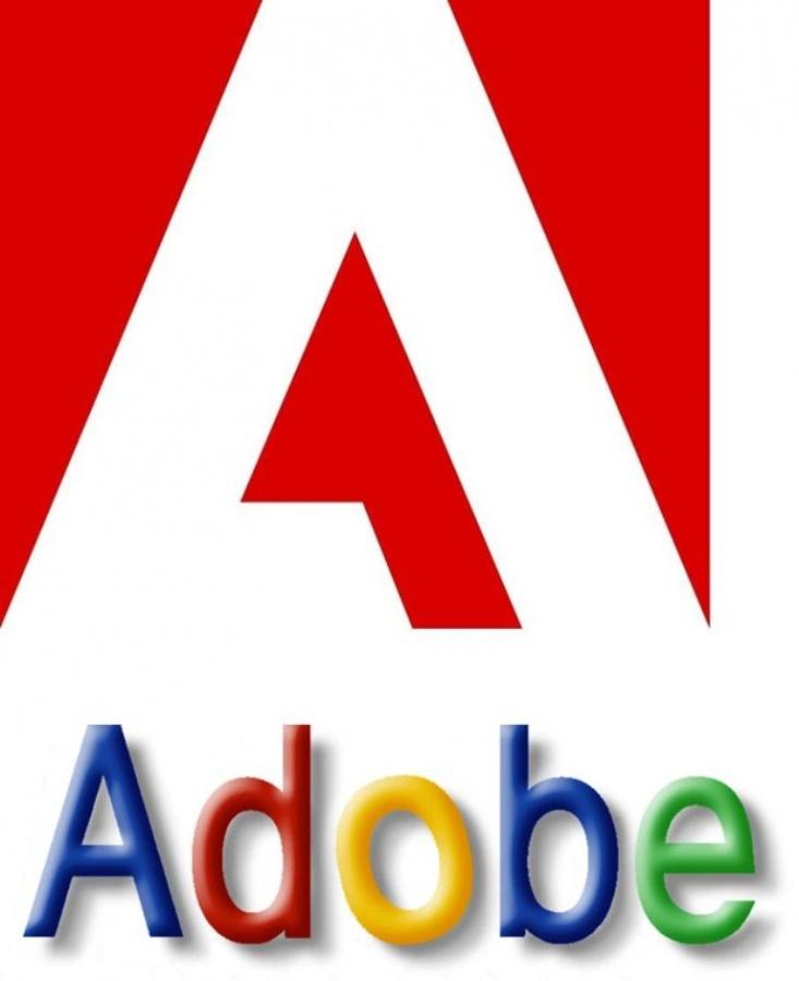 adobe-color