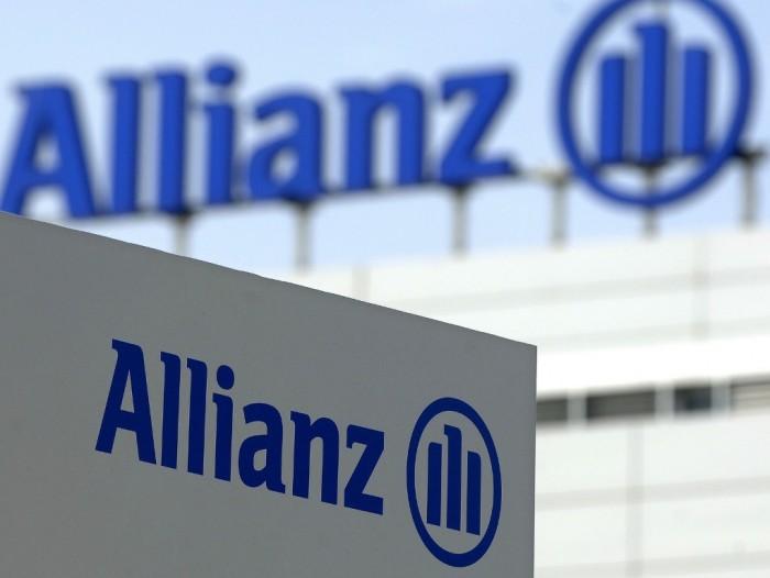 allianz_gr