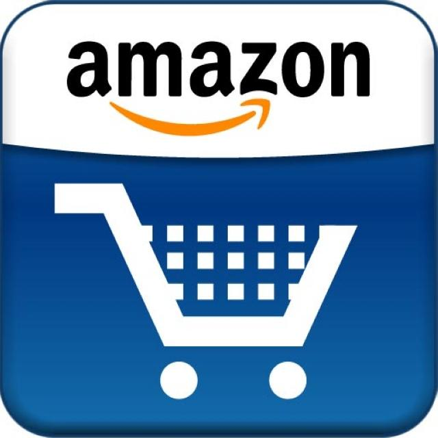 Photo of Top 10 Highest & Best-selling Products on Amazon