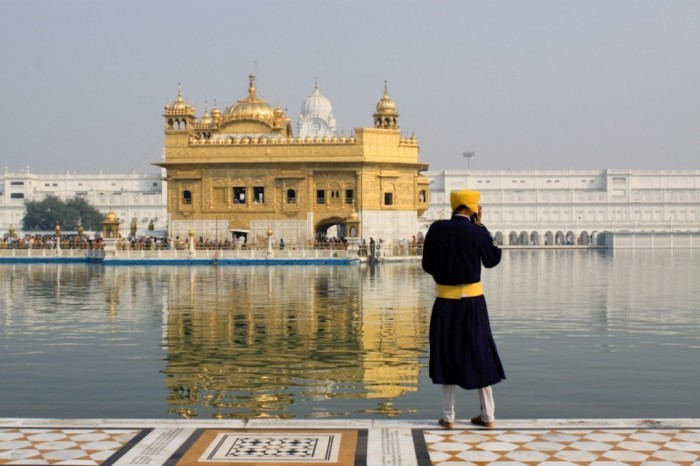 amritsar-golden-temple-9
