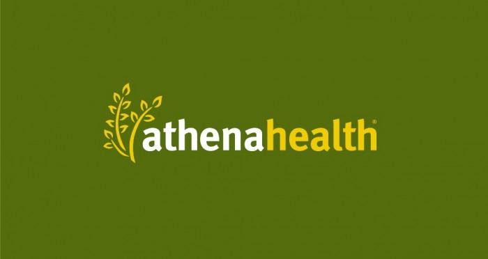athenahealth_logo_rgb_white