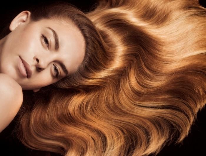balayage_hair-colour_-london-1