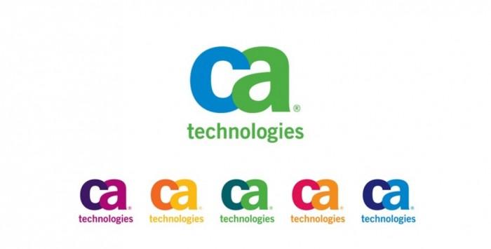 ca_logo_959_487_90_c1