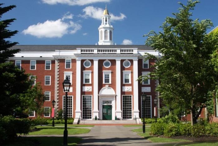 cambridge-massachusetts-harvard-university-xl