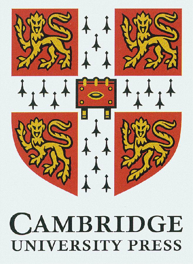 cambridge_university_press