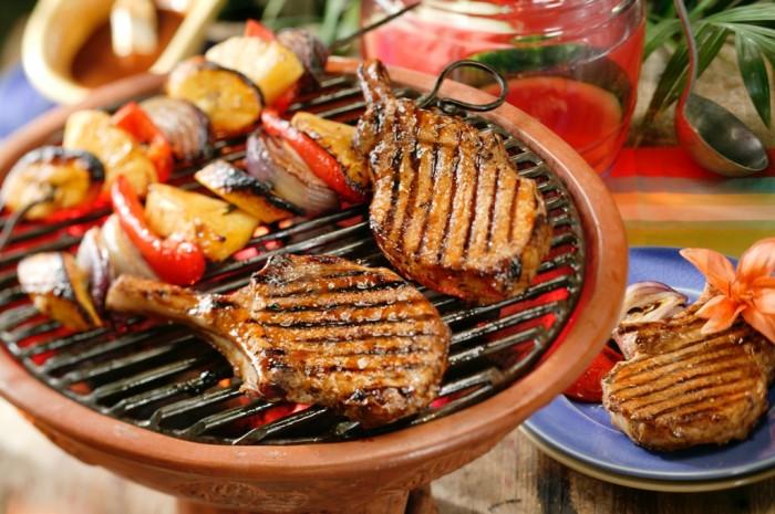 caribbean_barbecued_pork_chops_hr