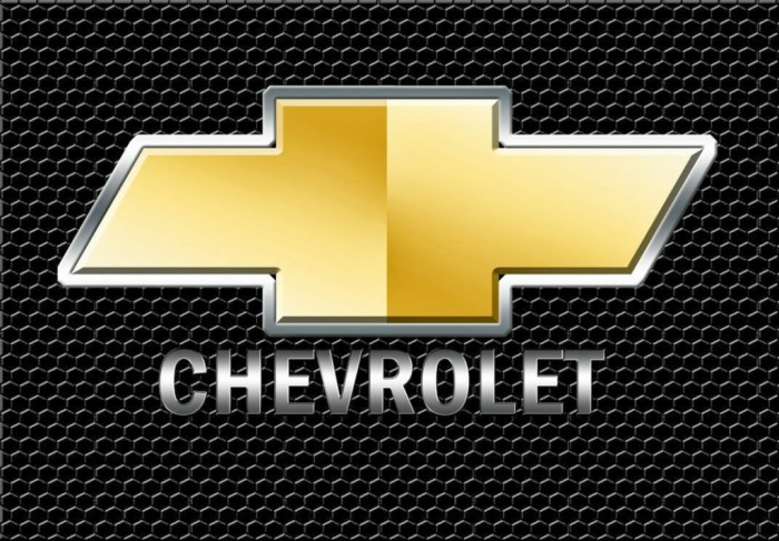 chevy_logo_by_hermantotaicho