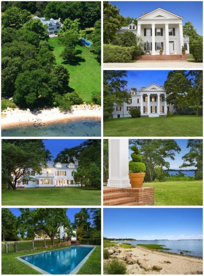christie-brinkley-real-estate