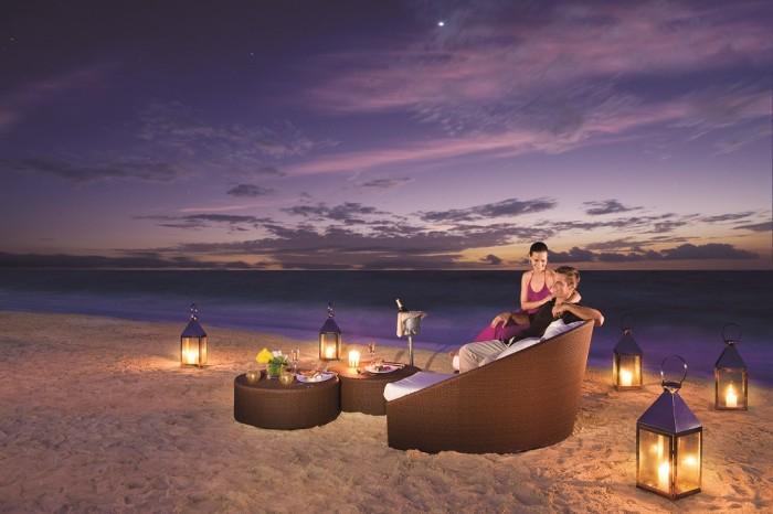 drerc_romantic-dinner_2
