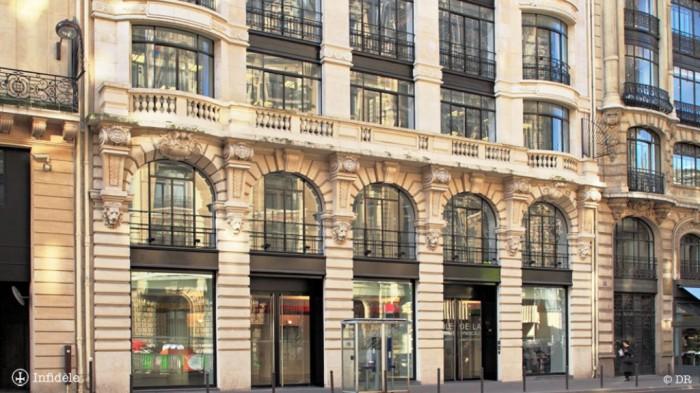 ecole-de-la-chambre-syndicale-de-la-couture-parisienne-1