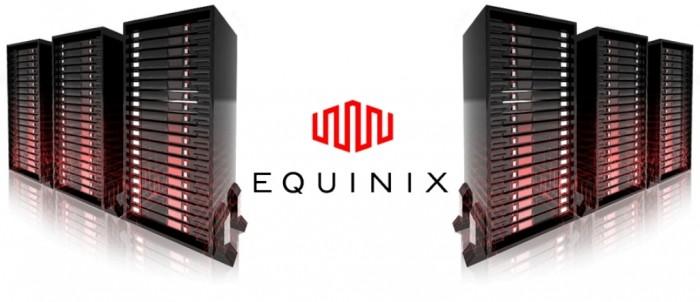 equinix_header