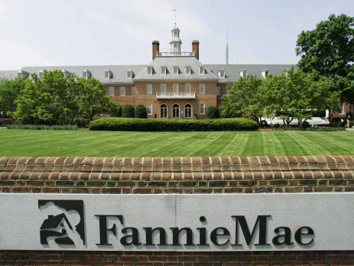 fannie-mae-sues-nine-banks-for-rigging-libor