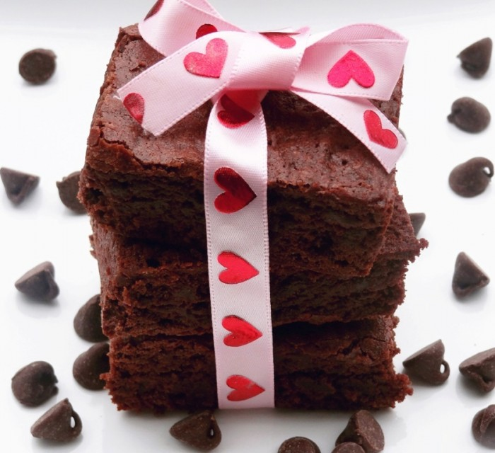 flour-brownie-1