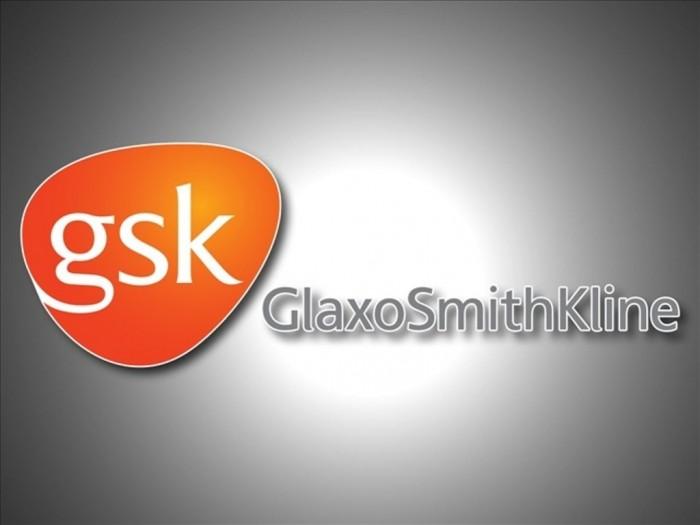 glaxosmithkline_mgn