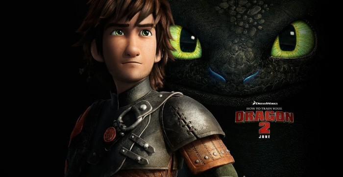 how-to-train-your-dragon-image-how-to-train-your-dragon-36215030-1600-827