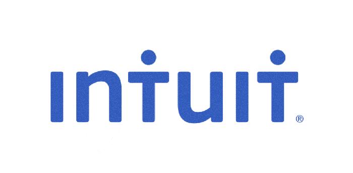 intuit_blue