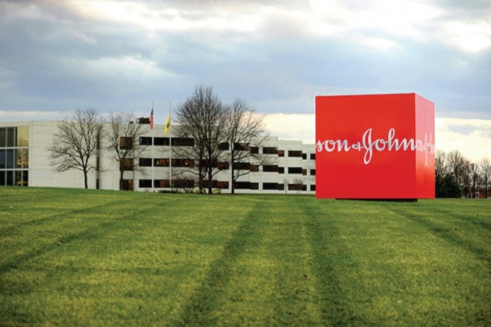 johnson-and-johnson-branding-marketing_12