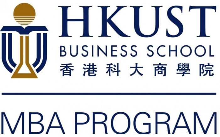 logo_20130226050241
