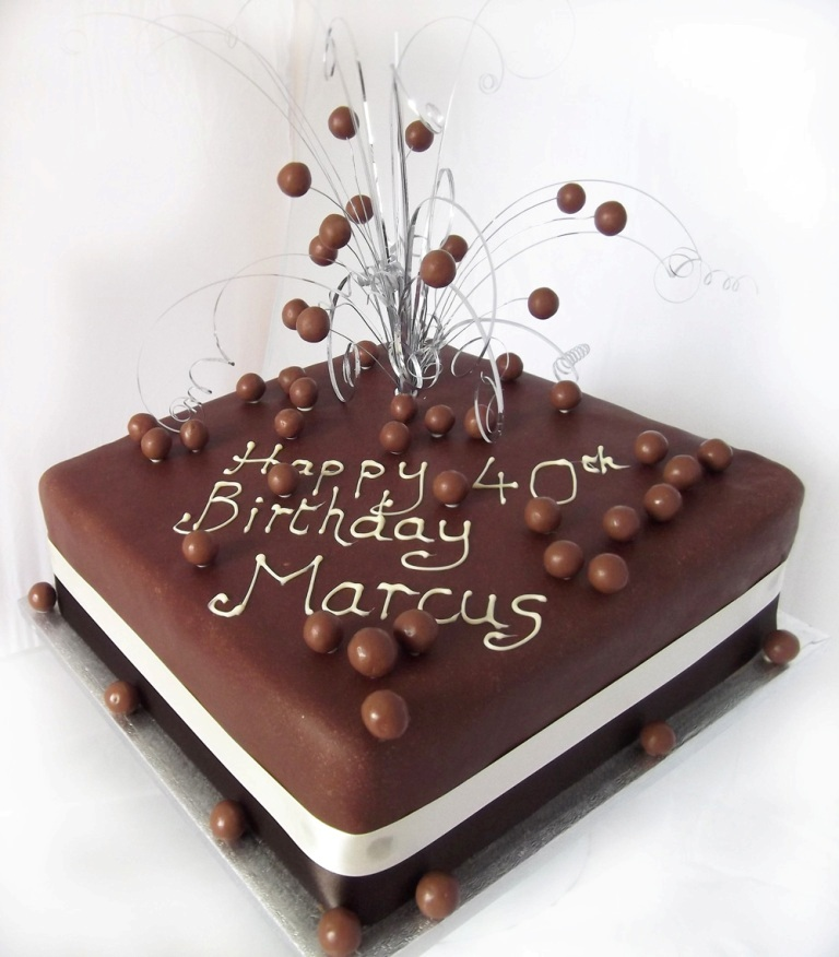 malteser-chocolate-cake